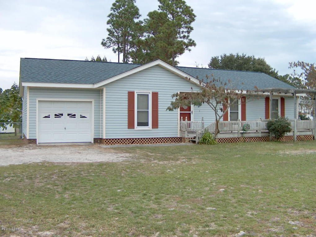 New Homes For Sale In Carteret County Nc