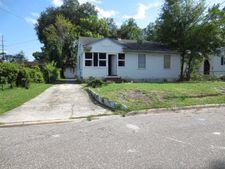 1636 E 15th St, Jacksonville, FL 32206