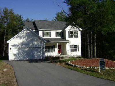 12 Trout Pond Rd, Porter Corners, NY