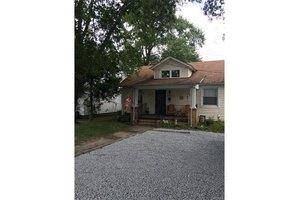 6109 Hermitage Rd, Richmond, VA 23228