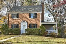 415 Saint Lawrence Dr, Silver Spring, MD 20901