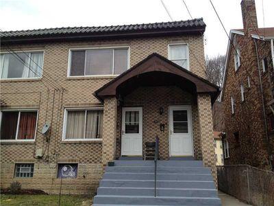 106 Wilson St, Pittsburgh, PA
