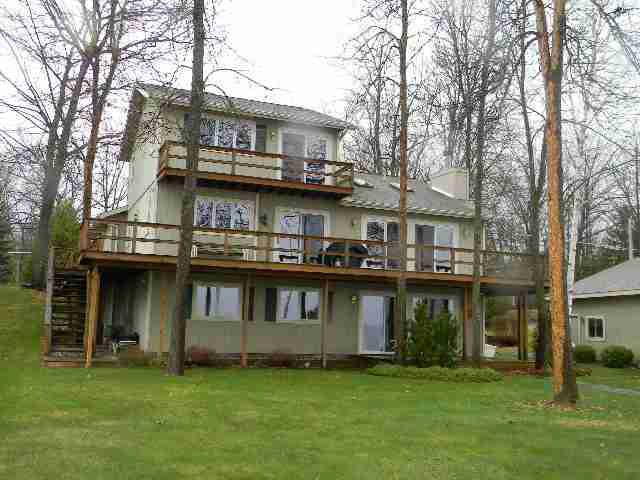 meet prudenville singles 63 single family homes for sale in prudenville, mi browse photos, see new properties, get open house info, and research neighborhoods on trulia.