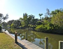 1901 Upper Cove Ter, Sarasota, FL 34231