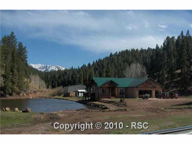 hispanic singles in trout creek 872 trout creek drive is a real estate single family property that is for sale by colorado real estate on wwwhomesincoloradocom the mls# is 2275094 and it is.