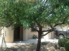 2237 E 28th Ave, Apache Junction, AZ 85119