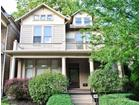 Photo of 1220 Bryden Road, Columbus, OH 43205