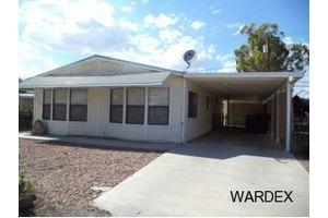 299 Marina Blvd, Bullhead City, AZ 86442