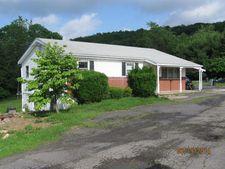 301 S Pine St, Mt. Carmel, PA 17851