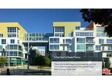 1705 Ocean Ave Unit 403, Santa Monica, CA 90401