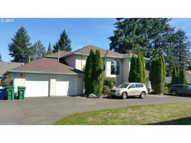 15915 ne glisan st portland or 97230 home for sale and