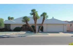 13019 W Castlebar Dr, Sun City West, AZ 85375