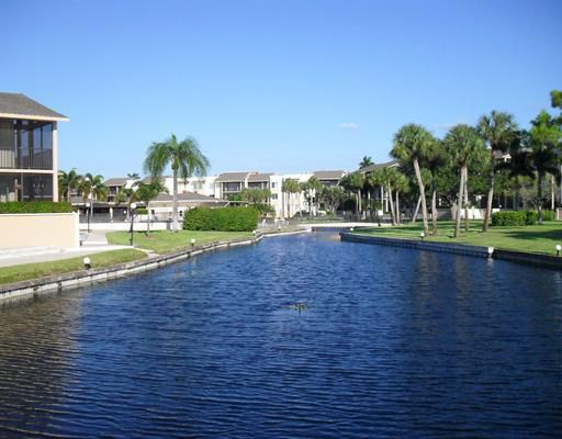 11811 Avenue Of P G A Apt 5 1 D, Palm Beach Gardens, FL 33418