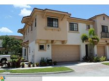 4710 Grand Cypress Cir N, Coconut Creek, FL 33073