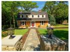 176 Rocky Hill Rd, Plymouth, MA 02360