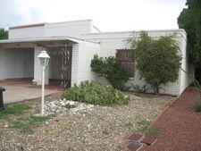 1025 E Irene Cir, Pearce, AZ 85625