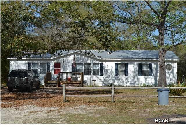 8935 hornbill dr youngstown fl 32466 home for sale and
