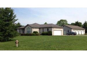 340 Fountain St, Shepherdsville, KY 40165