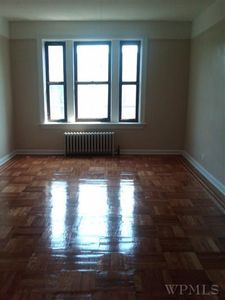 1185 Anderson Ave, Bronx, NY