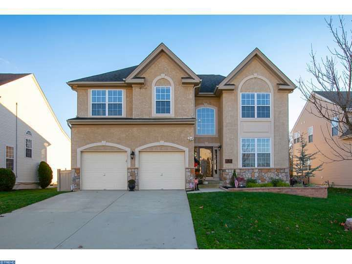 Lower Windsor Township Homes For Sale
