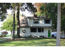 7597 Salida Rd, Mentor On The Lake, OH 44060