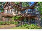 Photo of 1715 James Avenue S, Minneapolis, MN 55403