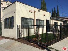6630 N Figueroa St, Los Angeles, CA 90042