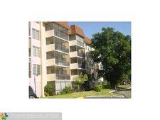 4154 Inverrary Dr Apt 412, Lauderhill, FL 33319