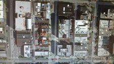 2930 Hoyt Ave, Everett, WA 98201