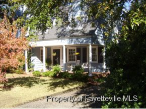 1414 General Lee Ave, Fayetteville, NC 28305 Main Gallery Photo#1