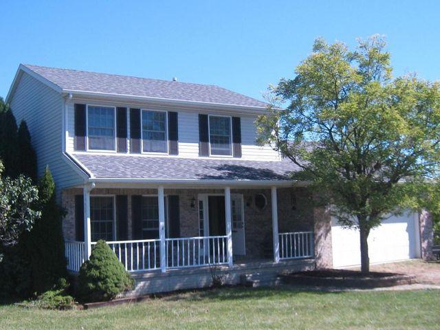 Homes For Sale On Hills Miller Rd Delaware Ohio