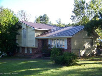 3346 Cherry Ave, Birmingham, AL 35214