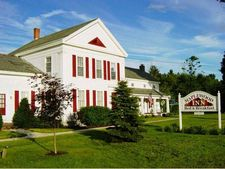 1108 S Main St, Fair Haven, VT 05743