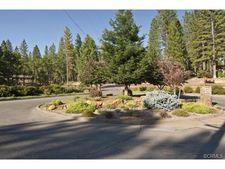 1 Humboldt Park Dr, Forest Ranch, CA