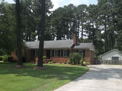2620 Winstead Rd Rocky Mount Nc 27804 Recently Sold