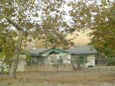 18960 Cajon Blvd, San Bernardino, CA 92407