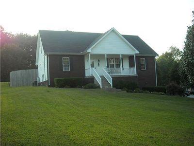 1012 Keystone Dr, Pleasant View, TN