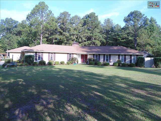 1115 Pepper Ridge Dr, Lugoff, SC 29078 | Trulia