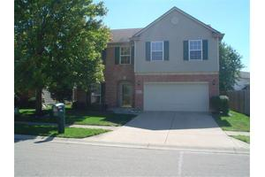 5272 Mallet Club Dr, Miami Township, OH