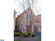 122 Carriage Ct, Plymouth Meeting, PA 19462