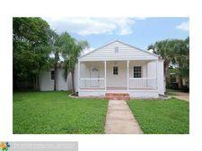 311 31st St, West Palm Beach, FL 33407