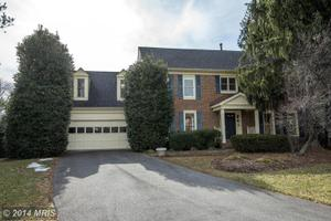 11200 Quelway Rd, North Potomac, MD 20878