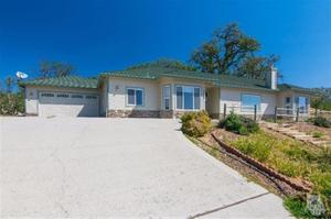 30021 Garces Ct, Tehachapi, CA 93561