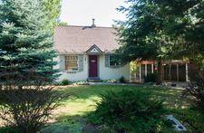 1126 E Montana Ave, Coeur D Alene, ID 83814
