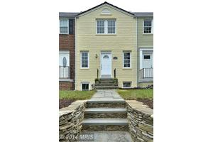 1135 Colonial Ave, Alexandria, VA 22314