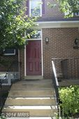 2123 Hutchison Grove Ct, Falls Church, VA 22043
