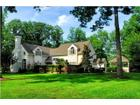 692 Chesapeake Dr, Irvington, VA 22480