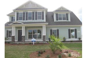 8229 Compass Pointe East Wynd NE, Leland, NC 28451