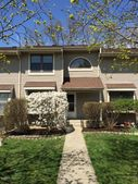 1203 Arlington Dr, Toms River, NJ 08755