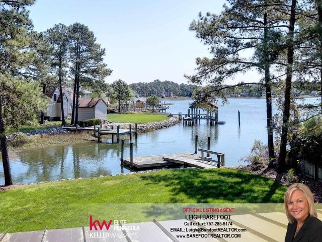 poquoson online dating 1,650 estate sales currently listed near poquoson, virginia listphoto location   type online & in-person online auctions  dates & times: this sale will be.